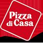 Pizzadicasa.hu - Pécs