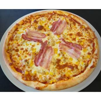 Kukori pizza 45cm
